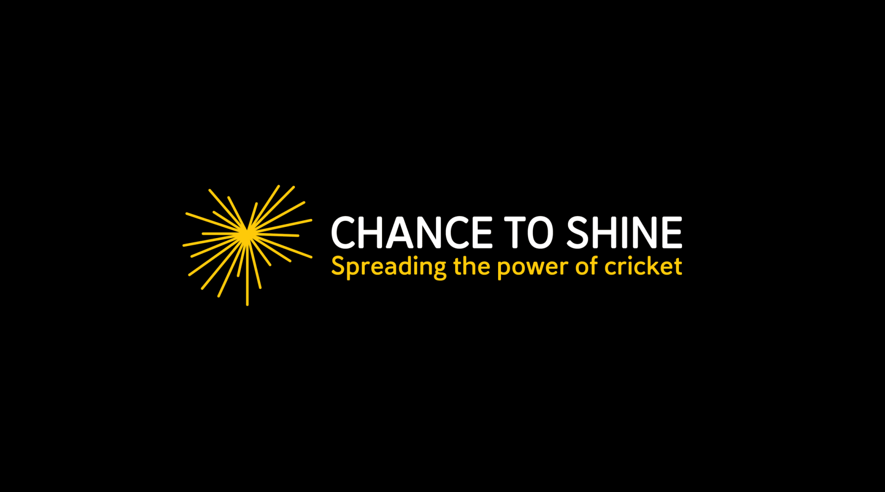 Update on Chance to Shine Programmes (Feb 2021)